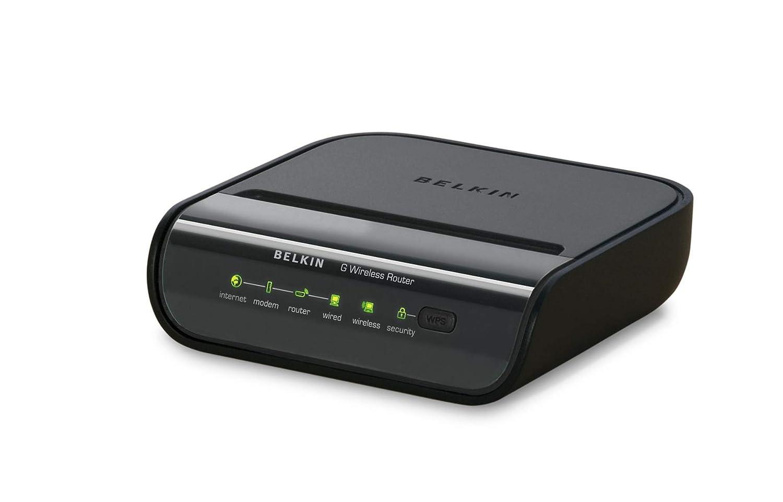 Lacny WIFI router nahrada za msi RG60SE