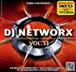 DJ Networx Vol.53