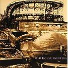 Red House Painters (Rollercoaster) [Vinyl LP]