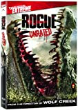 Rogue: Unrated