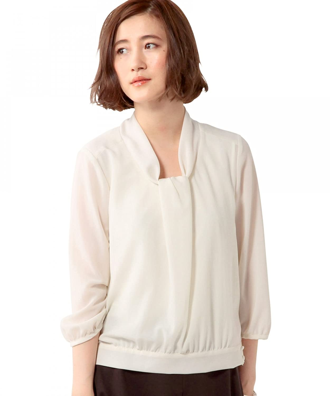 Amazon.co.jp: (ユナイテッドアローズ) UNITED ARROWS UBBT P CFN RBN 7SL 15212630491 03 Off White 38: 服&ファッション小物