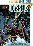 Odysseus: Escaping Poseidon's Curse [...