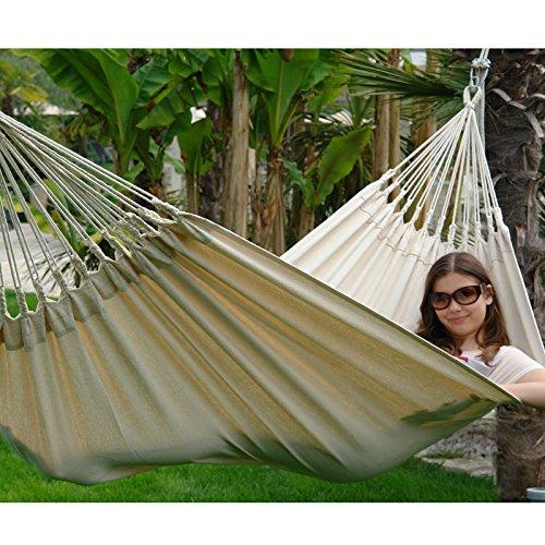 Lola Hängematte XL Jamaica Natura Double günstig online kaufen
