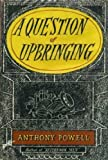 Image of A Question of Upbringing