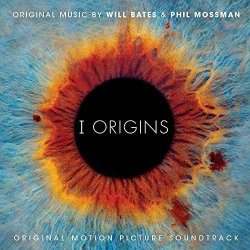 I Origins 2014 Filme online