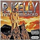 TP3 Reloaded (inclus 1 DVD)