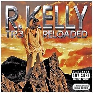 R Kelly Tp-2.Com Rar