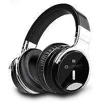 Willnorn Walker6 Over-Ear Wireless Bluetooth Headphones with Hi-Fi Sound