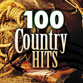 100 country: