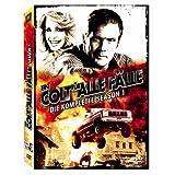 """Ein Colt f�r alle F�lle: Season 1 (6 DVDs)von """"Lee Majors"""""""