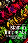Islam in Indonesia: The Contest for S...