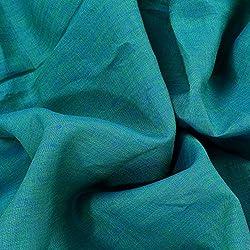 Variance 100% PURE LINEN Men's Shirt Fabrics(NO COTTON MIXED)