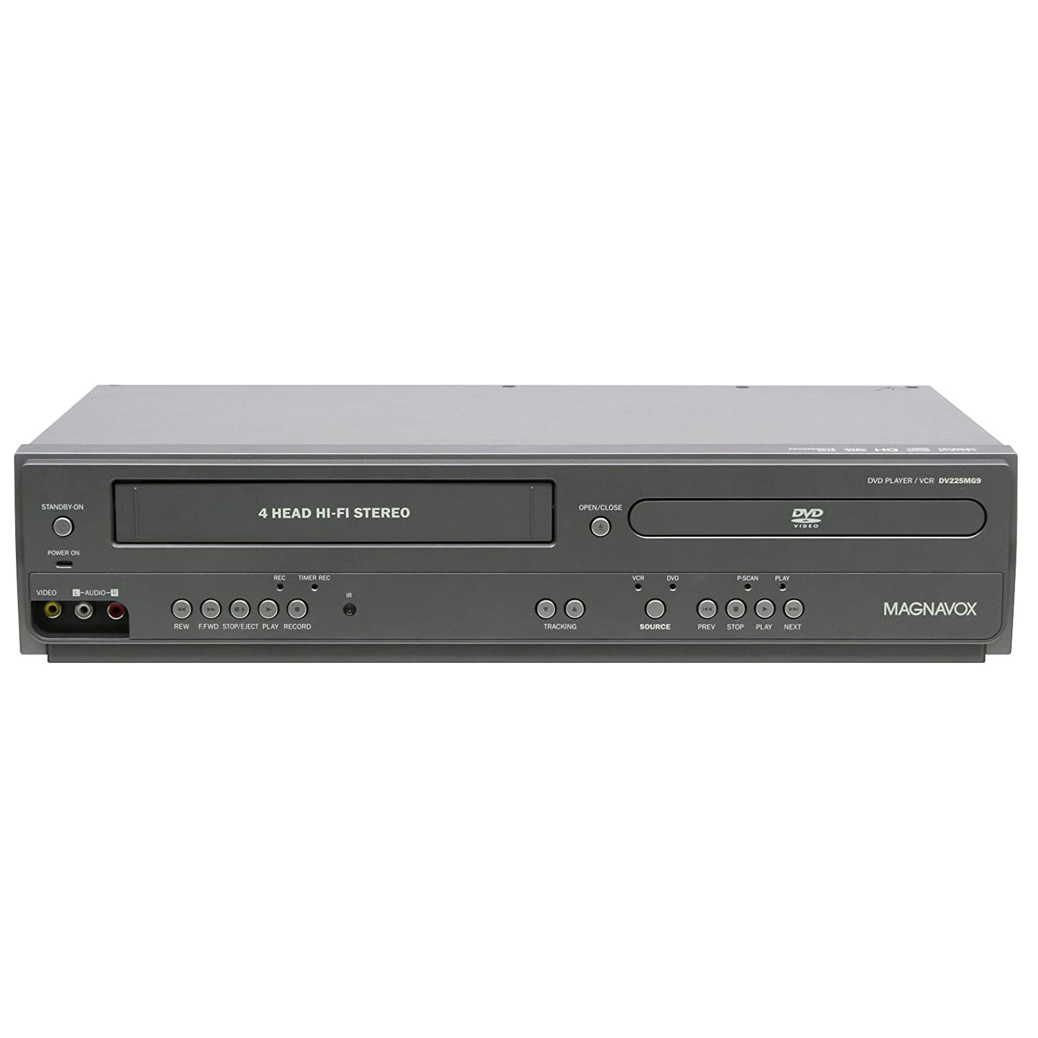 hook up vhs to flat screen I want to hook up my vcr/dvd player to my new flat screen tv i also recently had a new directv receiver installed with my hd subscription i intend.
