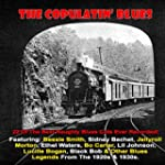 Copulatin' Blues [Explicit]