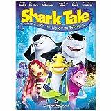Shark Tale [DVD] (2004)