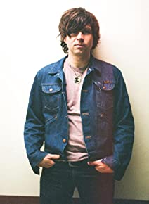 Image of Ryan Adams