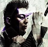 Rockin'the Door(初回限定盤)(DVD付)