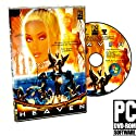 Heaven PC game
