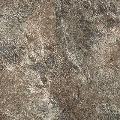 "Emser Tile F22ORIGSO1818 ""Origin"" Ceramic Tile, 18"" x 18"", Source"