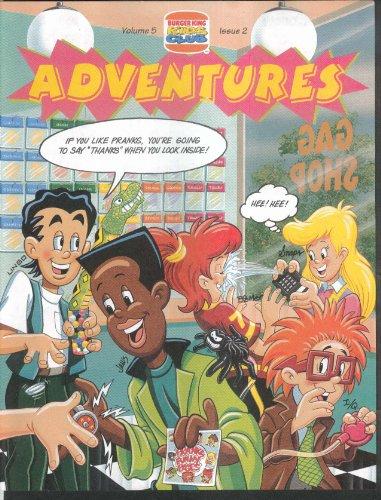 burger-king-kids-club-adventures-v5-2-prodigy-service-1993