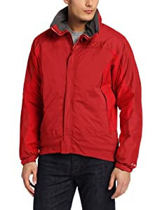 Buy Outdoor Research Mens Revel Trio Jacket by Outdoor Research now!