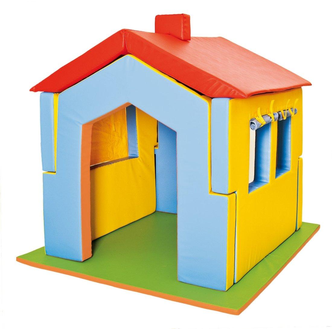 Spielhaus Happy&Soft günstig online kaufen