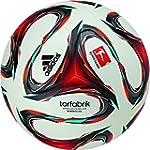 adidas Fu�ball DFB OMB Torfarbik 2014...