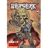 Berserk Volume 10by Kentaro Miura
