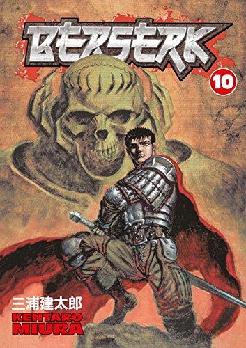 Download Berserk, Vol. 10