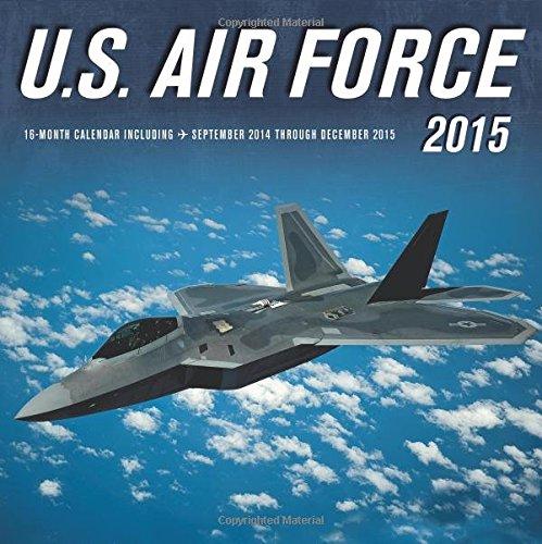 us-air-force-2015-16-month-calendar-including-september-2014-through-december-2015