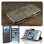 "SAVFY� Etui luxe iPhone 6 4.7"" Ultra..."