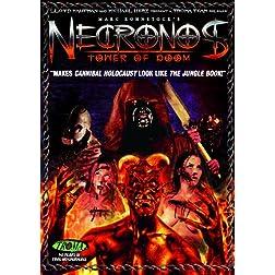 Necronos: Tower Of Doom