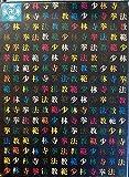 少林寺拳法教範 (1976年)