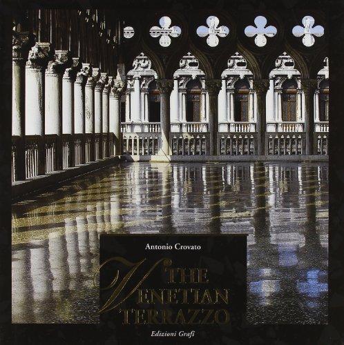 the-venetian-terrazzo