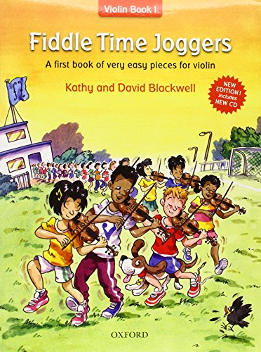 fiddle-time-joggers-cd-a-first-book-of-very-easy-pieces-for-violin