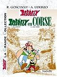 echange, troc René Goscinny - Astérix en Corse (La Grande Collection)