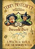 Terry Pratchett's Discworld 2016 Diary 2016: A Practical Manual for the Modern Witch