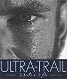 Ultra-Trail (1DVD)