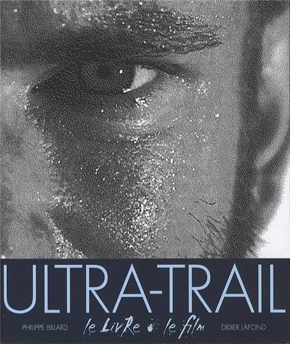 Ultra-Trail (1DVD) francais