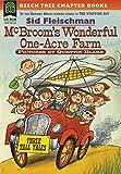 McBroom's Wonderful One-Acre Farm: Three Tall Tales