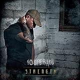 Strength by Nosferatu