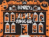 Ed Emberley's Halloween Drawing Book (0316234818) by Emberley, Ed