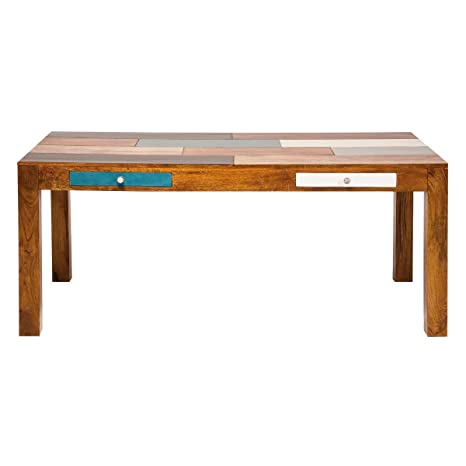 Kare design - Table malibu 180x90
