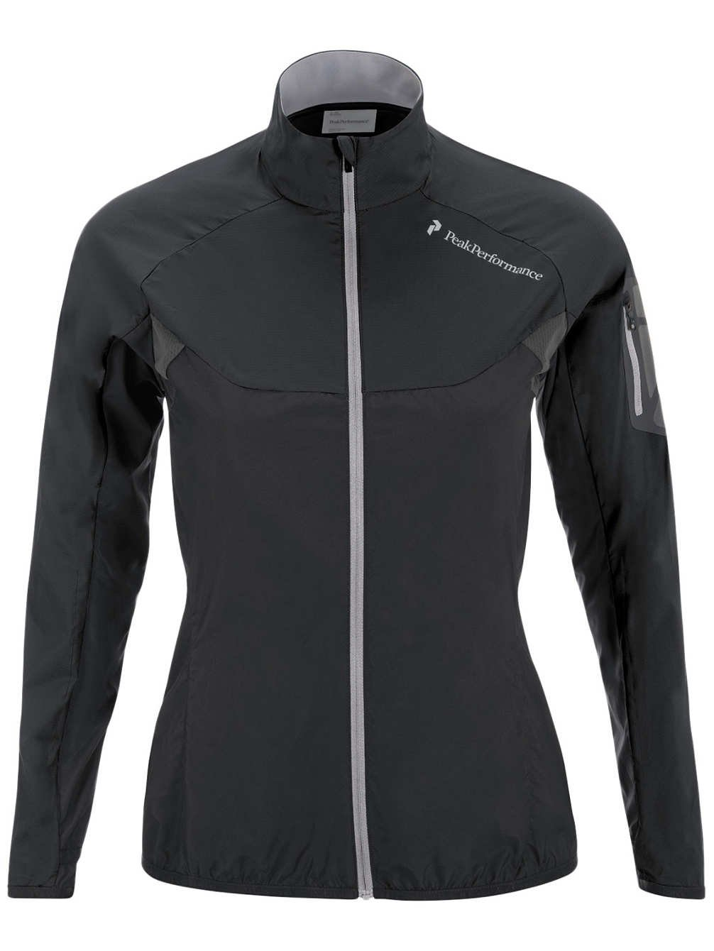 Damen Snowboard Jacke Peak Performance Focal Jacket günstig kaufen