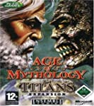 Age of Mythology: Titans 1.0 (vf)