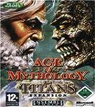 Age of Mythology : The Titans (Add on)