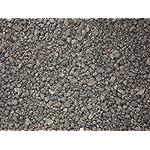 25 kg Bimssubstrat 3-10 mm - Pflanzgranulat Bims Dachbegrünung Lavagranulat Bimsstein Bimssteine Substrat Bonsaierde - LIEFERUNG KOSTENLOS
