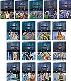 Hinter Gittern - Der Frauenknast - Staffel  1-16 (92 DVDs)