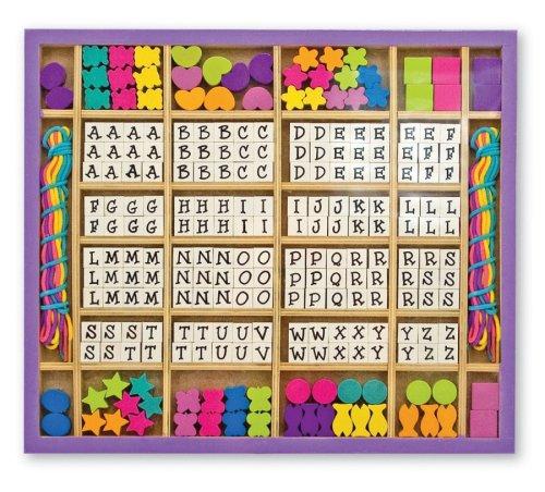 melissa-doug-wooden-stringing-beads-multi-coloured