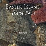 Felipe L. Soza Easter Island: Rapa Nui